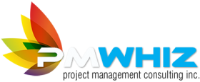Project Management Consulting Inc. | PMWhiz.com